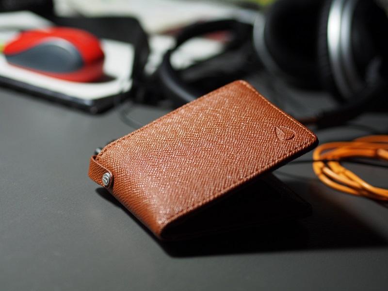 кошелек криптовалюты liza