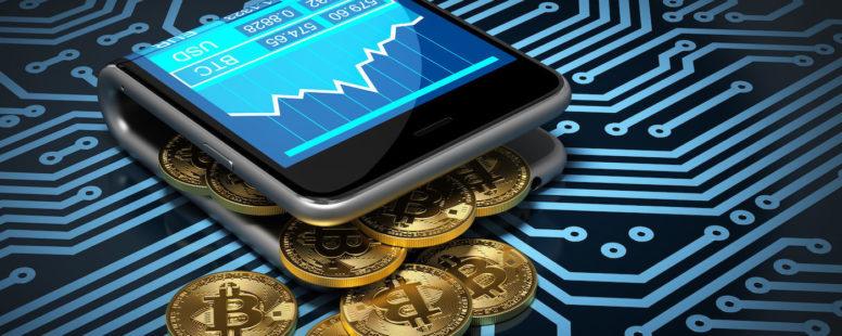 К создать свою криптовалюту бинарные опционы уровни
