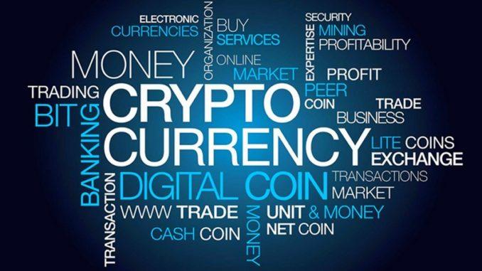 Возможности криптовалюты