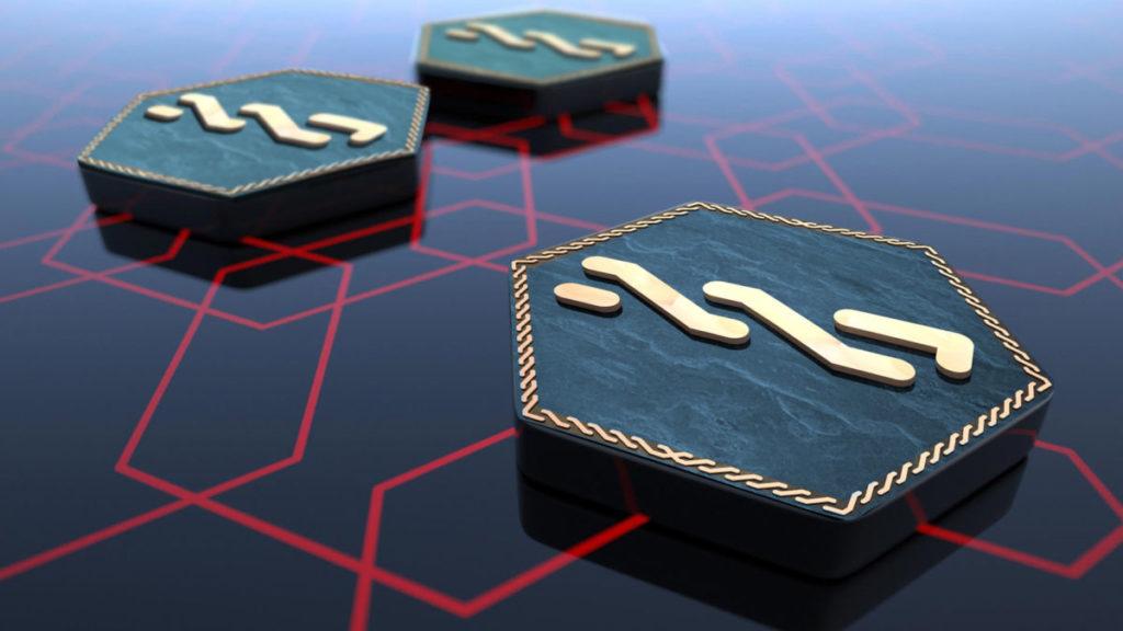 Монеты nxt криптовалюты