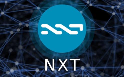 Nxt криптовалюта