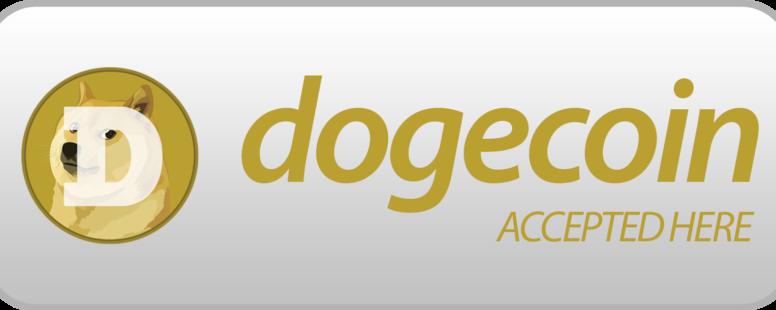 Сайт криптовалюты dogecoin как запустить свою криптовалюту
