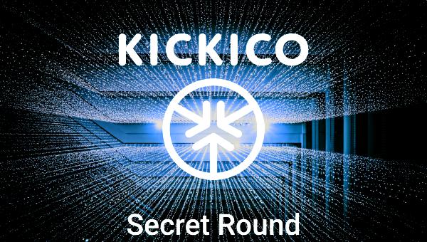 Kick криптовалюта