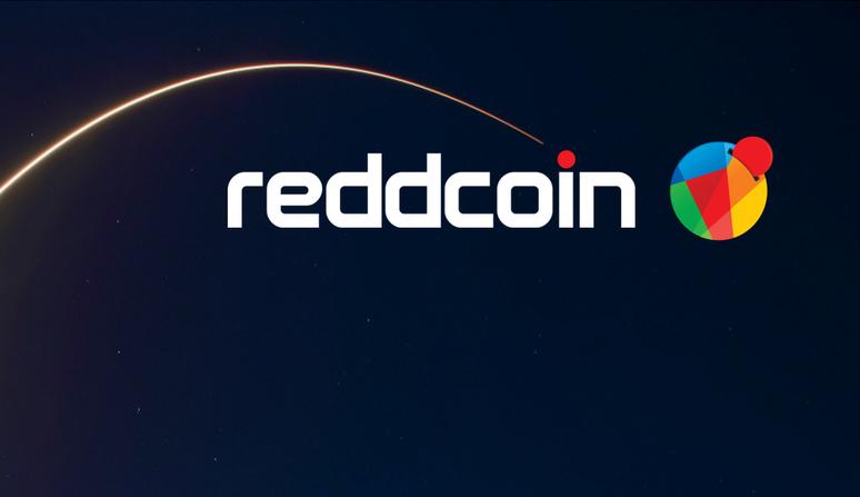 rdd криптовалюта